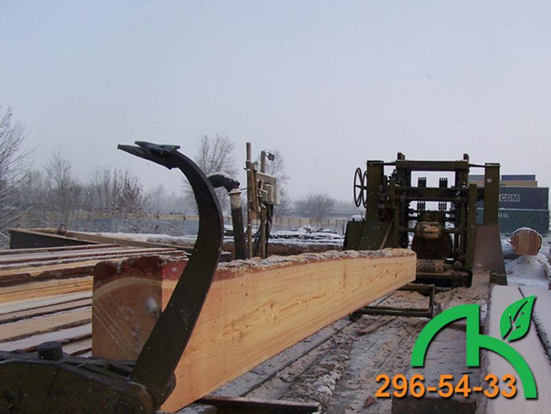 proizvodsrvo-brusa-krasnoyarsk-1.jpg